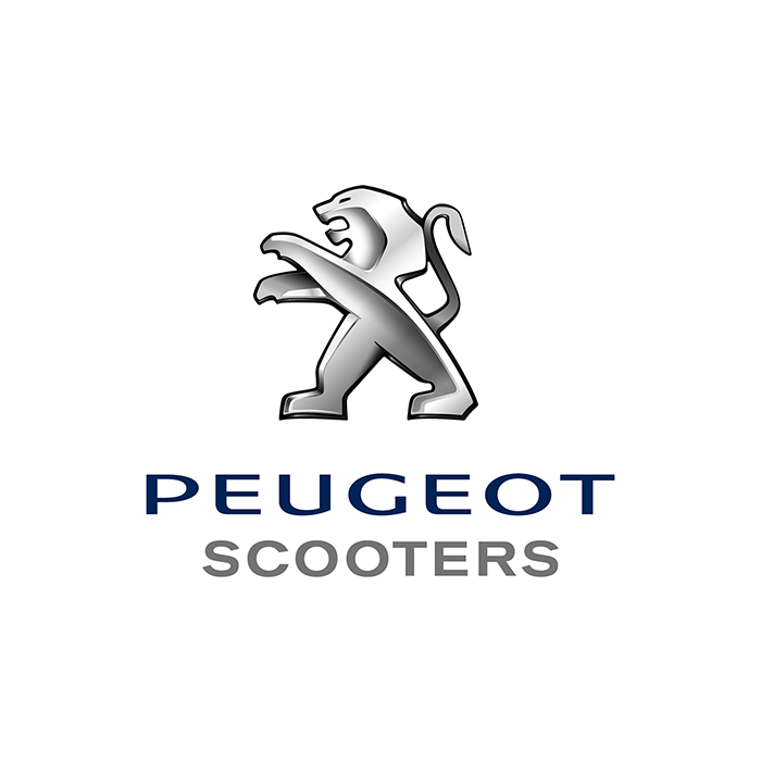 Peugeot Logo 700x700